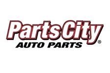 Parts City