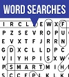 Have a game party: Gather your friends and solve these PSC word jumbles and searches