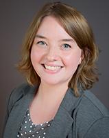 Laura R. Ernst
