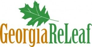 Southwest Georgia ReLeaf Funding Available