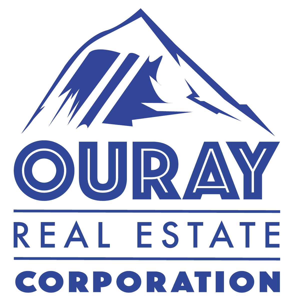 Ouray Realty