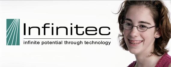 Infinitec Coalitions