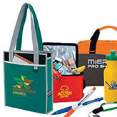 Shop Our Promotional Items