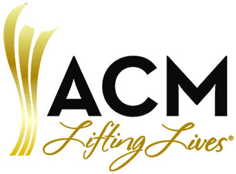 ACM Lifting Lives Foundation