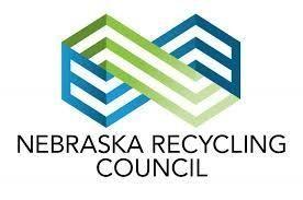 Nebraska Recycling Council