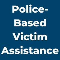 Police-Based VS