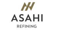 Aashi Case Study