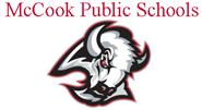 McCook Public Schools