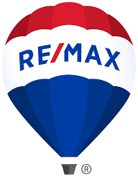 Remax Tryon