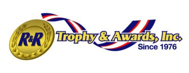 R & R Trophy & Awards