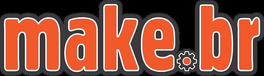 Make BR