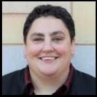 Carey Winkler, MSW, DSW, LICSW