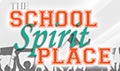 School Spirit Place