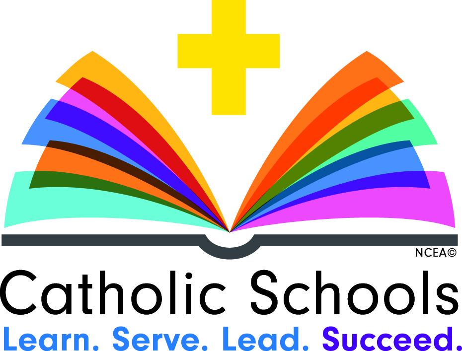 2019 National Catholic Schools Week