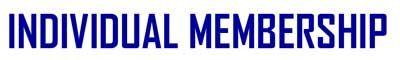 Cradle of Aviation Membership Program