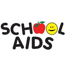 School Aids