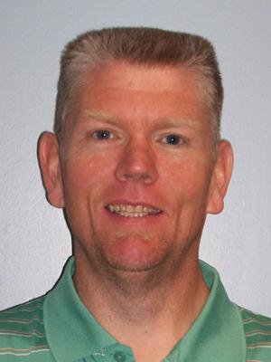 Jeffrey Doose