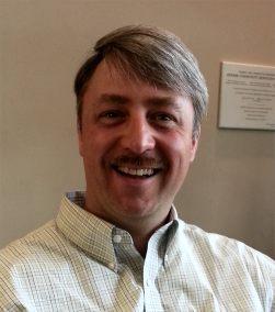 John Mancini, LPC