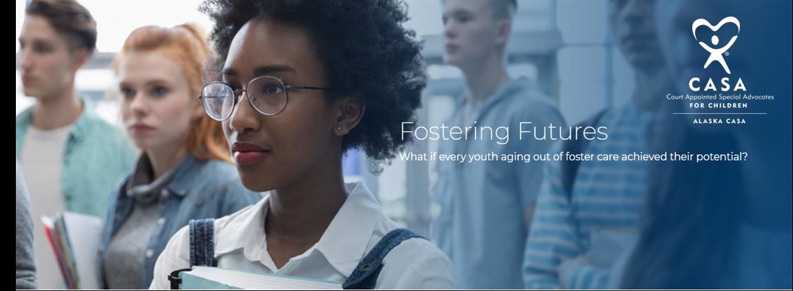 Fostering Futures Training