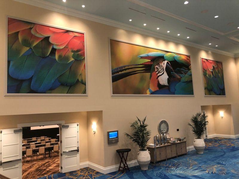 Margaritaville Hotel - Orlando