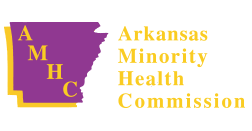 Arkansas Minority Health Commission