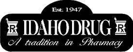 Idaho Drug