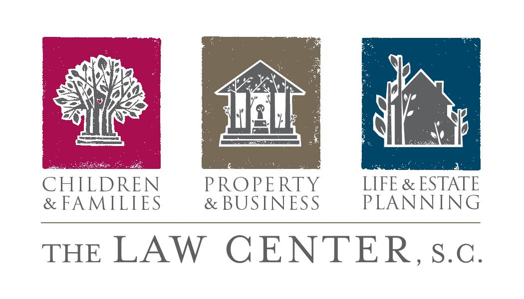 The Law Center