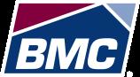 BMC West / Masonite