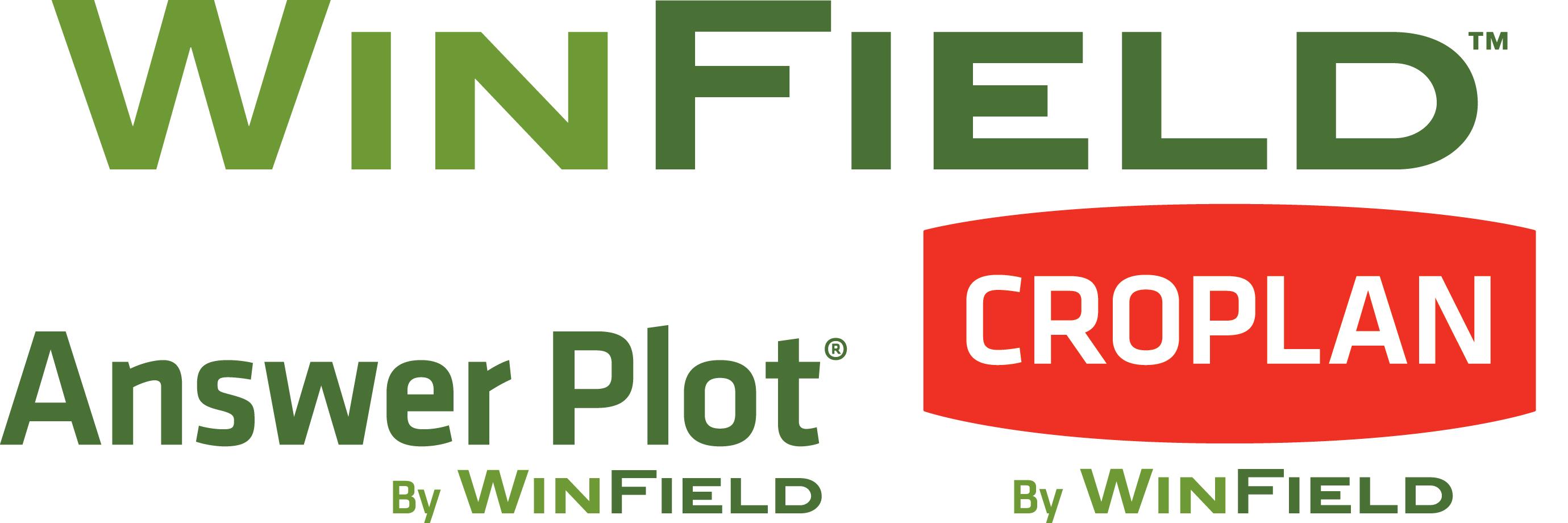 Winfield/Answer Plot