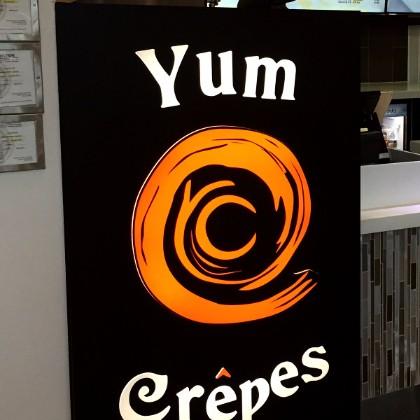 Yum Crepes (1)
