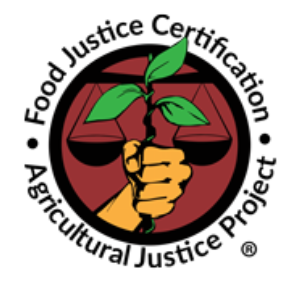 Agricultural Justice Project (AJP)