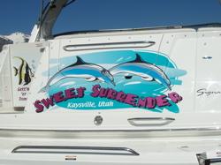 Boat Name 1
