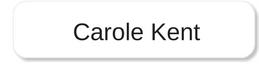 Carole Kent