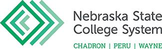NE State College System
