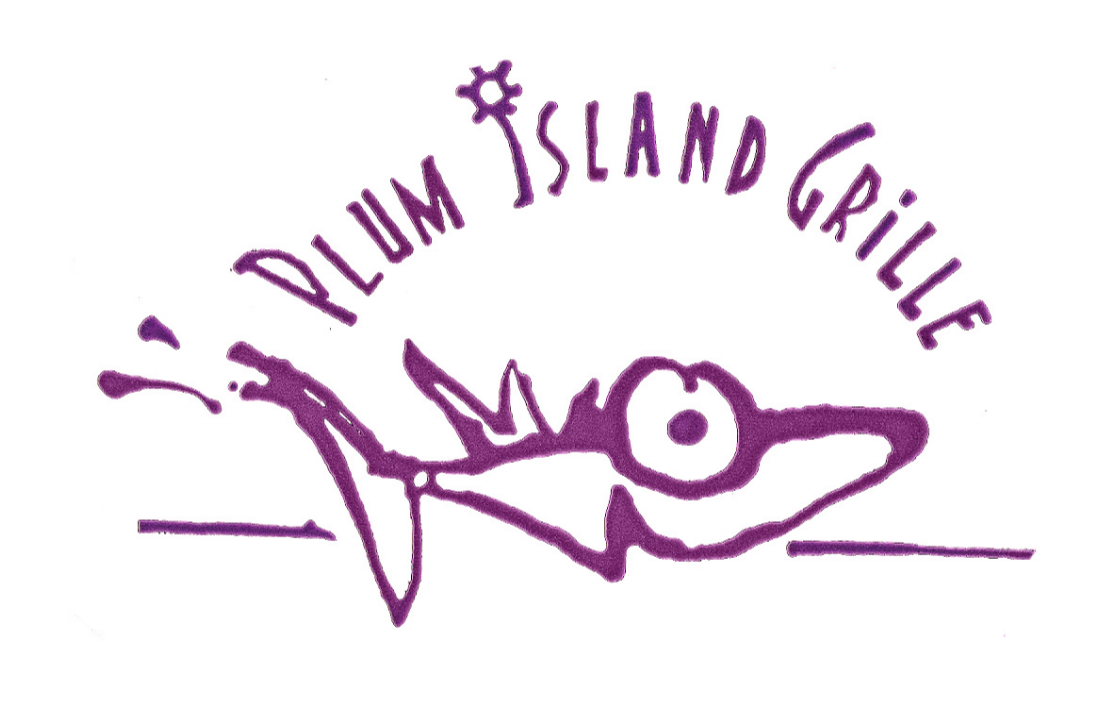 Plum Island Grille