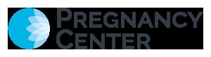 Pregnancy Center
