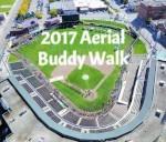 2017 Aerial Buddy Walk