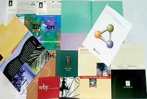 Offset & Digital Printing – Direct Mail Expertise