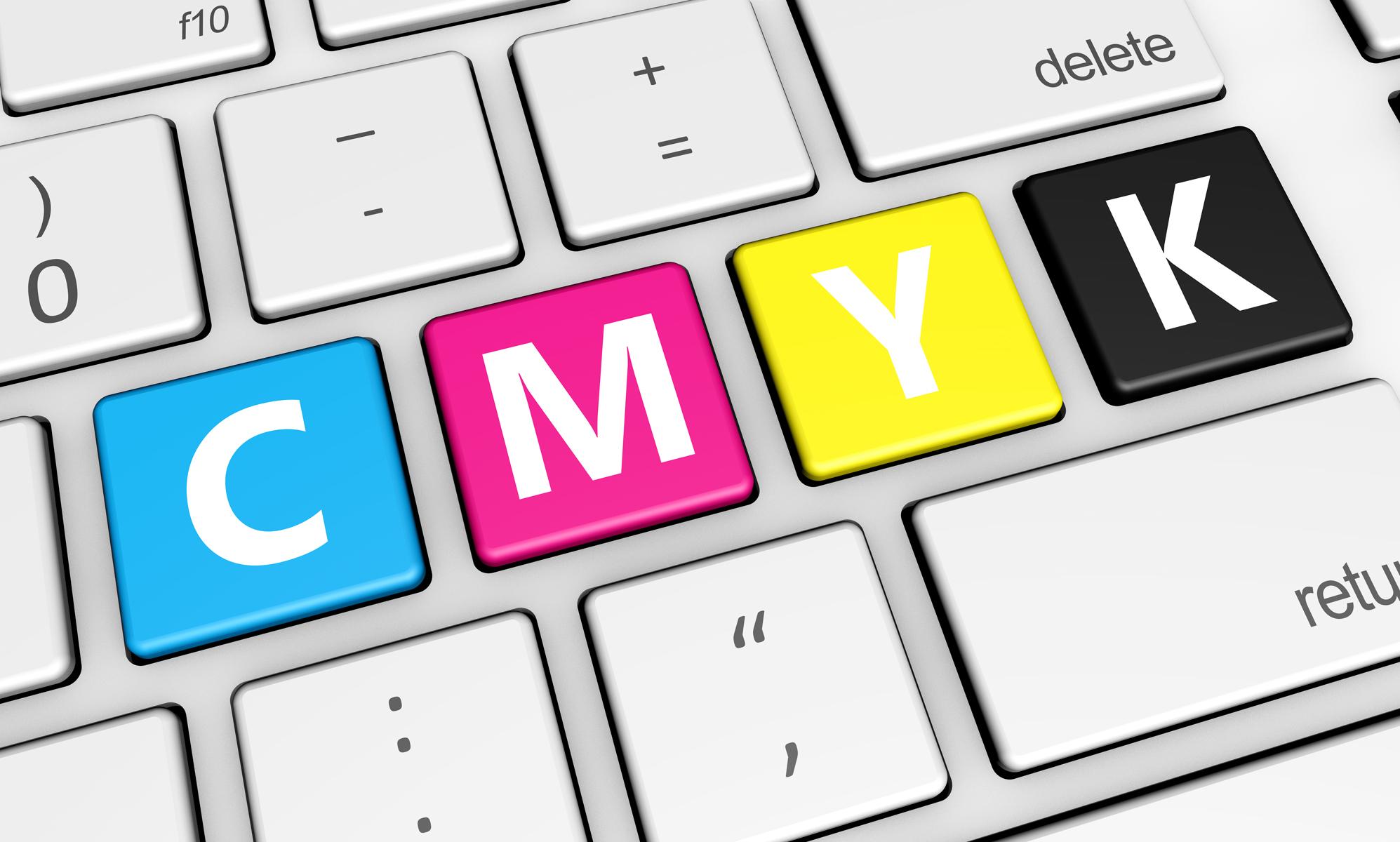 Digital & Variable Data Printing