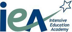 Intensive Education Academy, Inc.