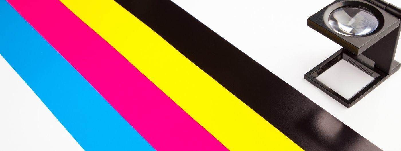 Brilliant Colors. Creative Design.