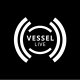 Vessel Live