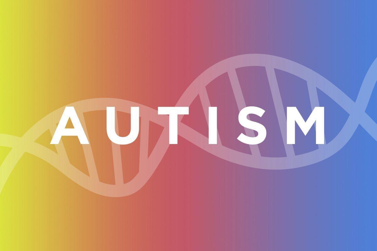 Autism Journey Series