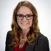Caitlin Dumas, Omaha