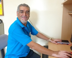 ANDRES ROLANDO ALVARADO GARCIA