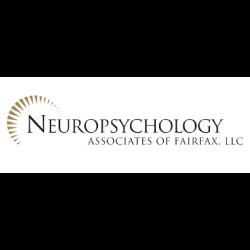 Neuropsychology Associates of Fairfax