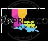LaPressCo Printing Inc.