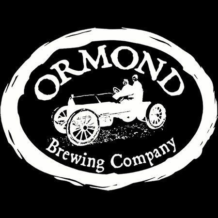 Ormond Brewing Co