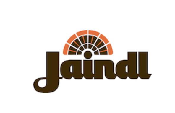 Jaindl Logo
