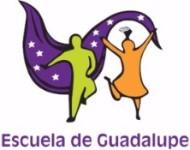 Escuela de Guadalupe